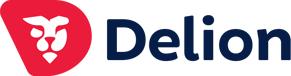 Delion - leasing maszyn, urządzeń, pojazdów